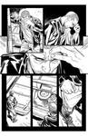 Nightwing #56 page 11