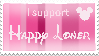 Support Stamp by happy-loner