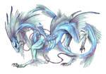 Eastern Dragonthing