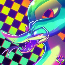 .:Glowguts:. -Commission-