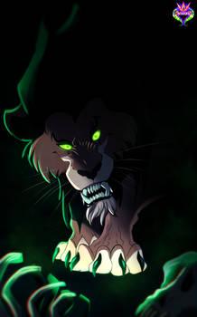 .:Scar:.