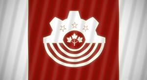 Union of Canadian Socialist Territories