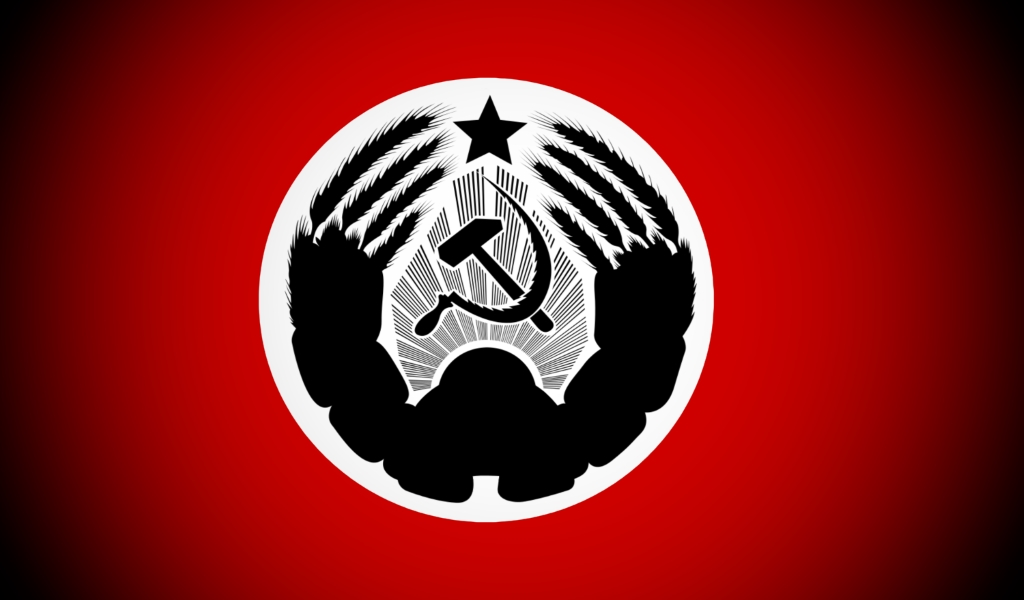 nationalism in bolshevik and fanonist ideologies 2017-9-6  south asia tamil nationalism: ducking the issues - s sivasegaram  retrogressive ideologies in our society are gaining ground:.