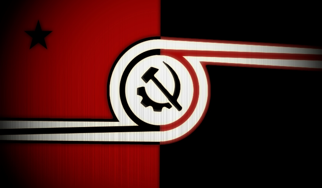 anarcho communist wallpapers - photo #29