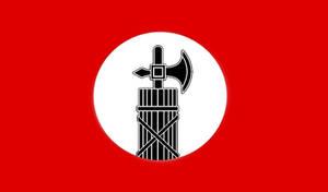 Stereotype of Fascism