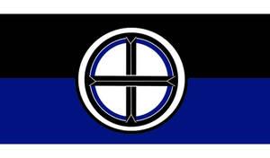 Fascistic Finland