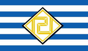 Fascistic Greece -Golden Dawn-
