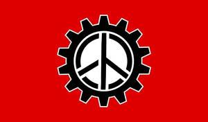 Totalitarian Peacefulism