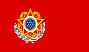 Red American's SC Flag -RQ-