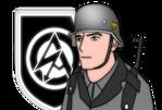 Wehrmacht - SA