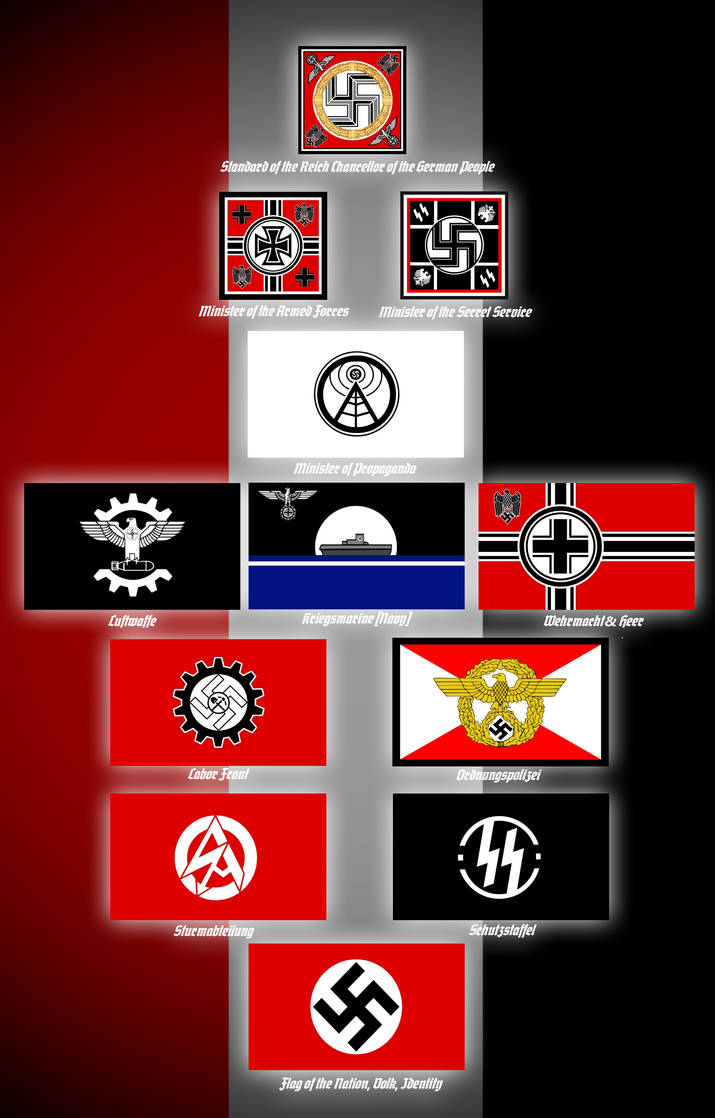 Ww2 German Flag - Best Picture Of Flag Imagesco Org