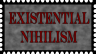 Existential Nihilist by ColumbianSFR