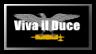 Viva il Duce by ColumbianSFR