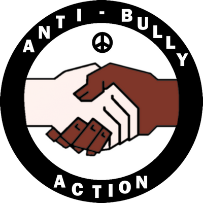 Anti Bullying Action Req By Columbiansfr On Deviantart