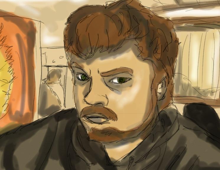 Armonis's Profile Picture