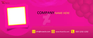 Fb Cover Template 10