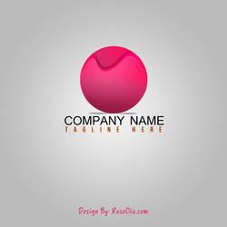 Creative Logo Design PSD FREE Downloads