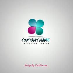 Stunning Graphic Design Logo Templates free
