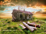 Fantasy Home Manipulation