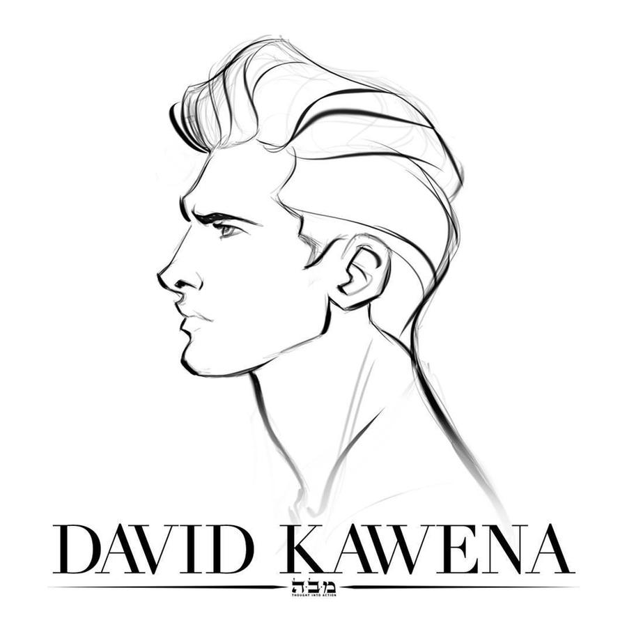 No David By David Shannon Coloring Pages Coloring Pages No David Coloring Pages