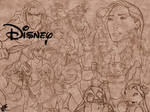 Disney - Never Stop Dreaming