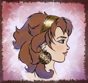 Deidale's Profile Picture