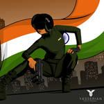 indepedence day... Jai Hind