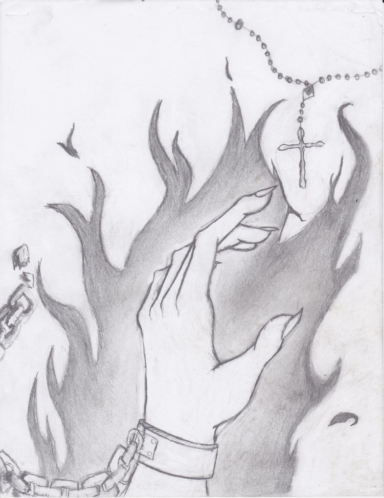 Printables Sinners In The Hands Of An Angry God Worksheet sinners in the hands of an angry god essay by silencetaken on deviantart hands