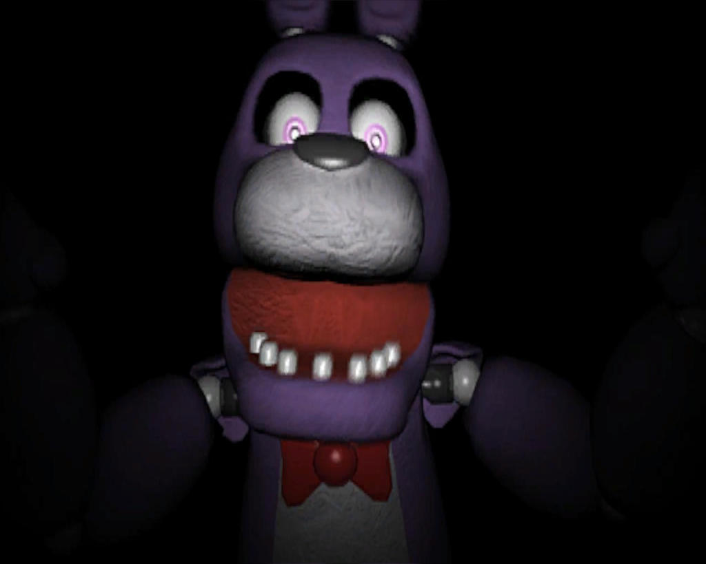 Gmod what i last saw at freddy fazbear s pizza by toainsully on