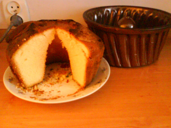 Cake-yummy by Corrlen on DeviantArt