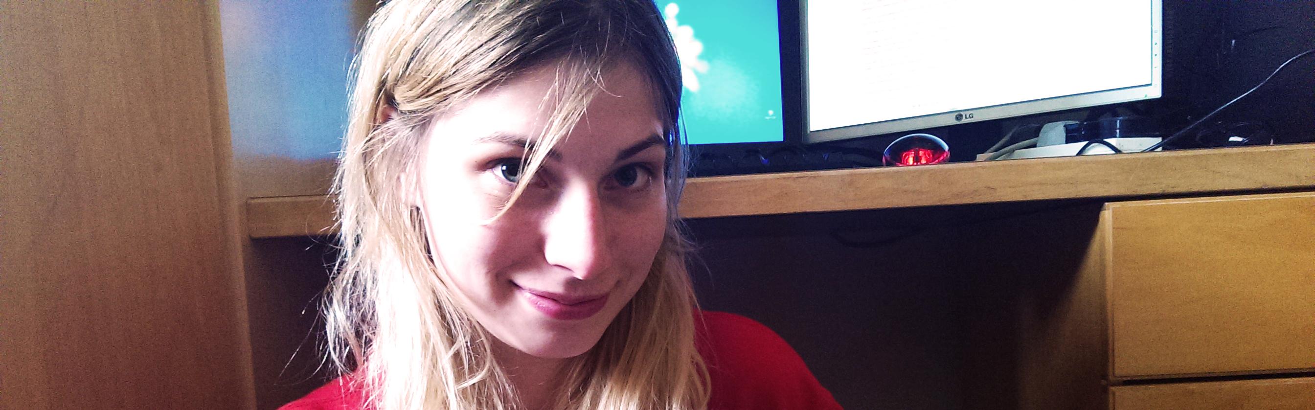 Sevowen's Profile Picture