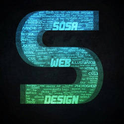 SOSA - WEB- DESIGN by pe3sos