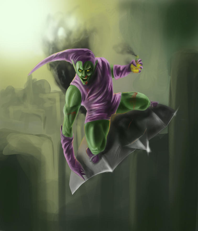 green_goblin_finished_by_bst14-d31qn35.jpg