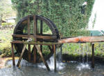 old Water Mill2