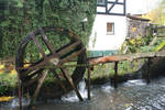 old Water Mill3