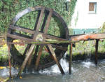 old Water Mill4