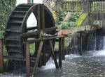 old Water Mill6