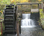 old Water Mill7