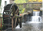 old Water Mill8