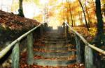 stairs2b
