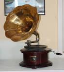 Gramophone7