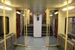 in the german train1_stock by Susannehs