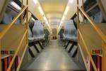 in the german train2_stock by Susannehs