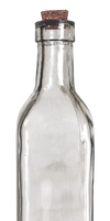 bottle_stock png