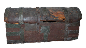 old chest1_PNG