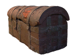 old chest3_PNG