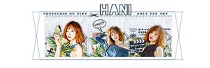 160827-hani-3 by gsn935230