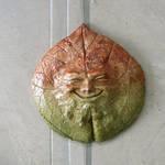 Tree Troll Catalpa