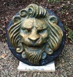 Lion413