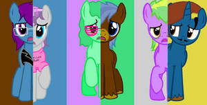 Magical Mystery Cure (Analysis Bronies)
